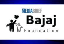 Image-bajaj-foundation-max-healthcare-vaccination-drive-MediaBrief.png