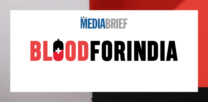 Image-bloodforindia-aims-to-centralise-blood-donations-MediaBrief.png
