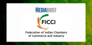 Image-boost-demand-Direct-Income-Support-FICCI-MediaBrief.png