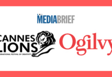 Image-cannes-lions-ogilvy-grand-prix-honors-MediaBrief.png