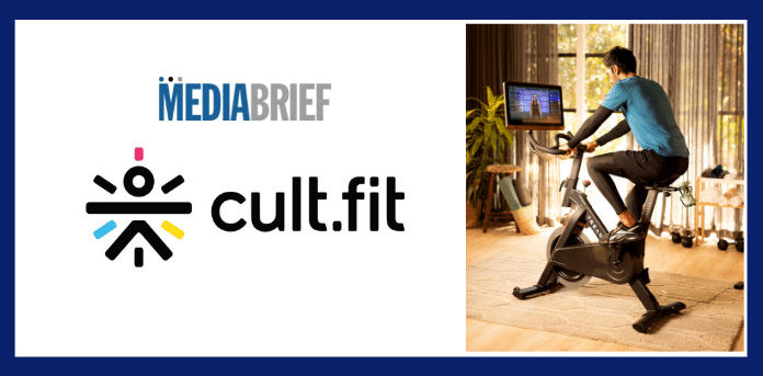 Image-cult.fit-acquires-TREAD-MediaBrief.png