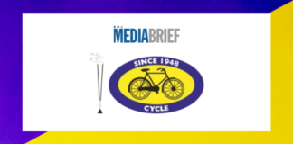 Image-cycle-pure-agarbathi-paternity-leave-policy-MediaBrief.png