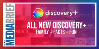 Image-discovery-expands-portfolio-100-titles-MediaBrief.png