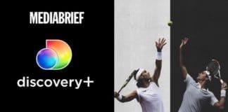 Image-discovery-must-watch-sports-documentaries-MediaBrief.jpg