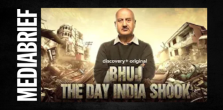 Image-discovery-presents-Bhuj-The-Day-India-Shook-MediaBrief.png
