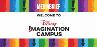 Image-disney-launches-imagination-campus-MediaBrief.png