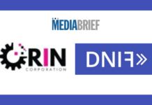 Image-dnif-partners-with-orin-corporation-MediaBrief.png