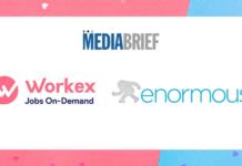 Image-enormous-communications-mandate-workex-MediaBrief.png