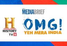 Image-factual mornings HistoryTV18 'OMG! Yeh Mera India'-MediaBrief.png