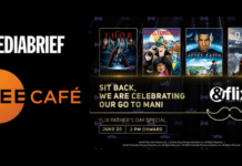 Image-flix-Zee-Cafe-Fathers-Day-lineup-MediaBrief.png