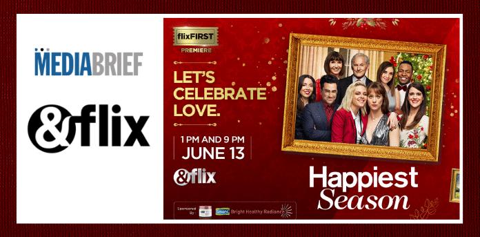 Image-flix-presents-'Happiest-Season-MediaBrief.png