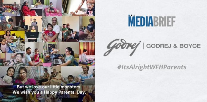 Image-godrej-boyce-itsalrightwfhparents-campaign-MediaBrief.png