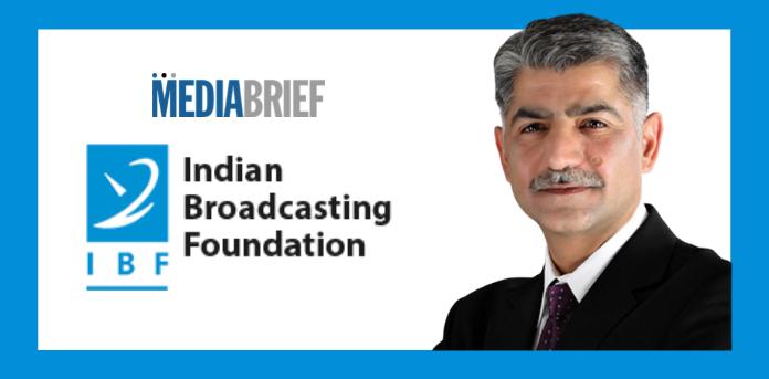 Image-ibf-appoints-siddharth-jain-secretary-general-MediaBrief.png