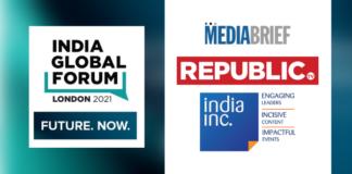 Image-india-inc-republic-tv-broadcast-india-global-forum-MediaBrief-1.png