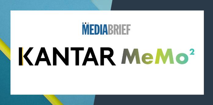 Image-kantar-acquires-memo2-MediaBrief.png