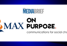 Image-max-group-communications-mandate-on-purpose-MediaBrief.png