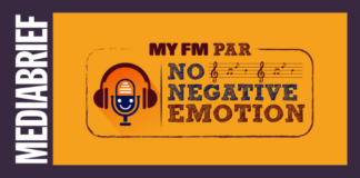 Image-my-fm-par-no-negative-emotion-initiative-MediaBrief.png