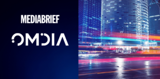Image-omdia-data-centres-increase-capacity-MediaBrief.png