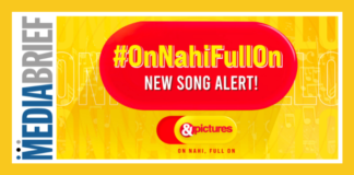 Image-pictures-brand-song-on-nahi-full-on-hai-Mediabrief.png