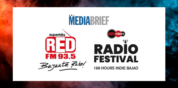 Image-red-indies-radio-festival-launched-MediaBrief.png
