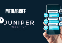 Image-spending-on-conversational-commerce-channels-to-reach-usd-290bn-by-2025-juniper-research-MediaBrief-1.png