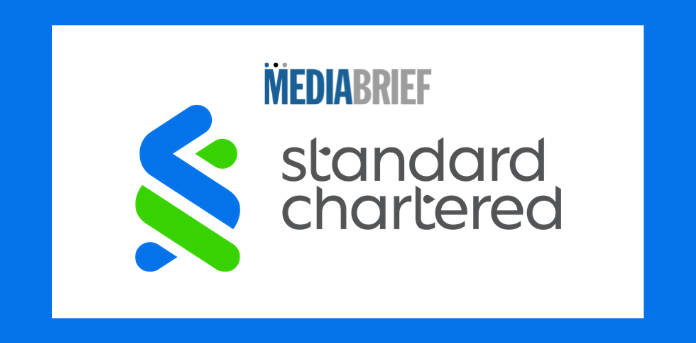 Image-standard-chartered-inr-20cr-fight-covid-19-MediaBrief.png