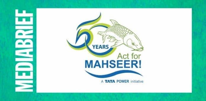 Image-tata-power-50-years-act-for-mahseer-MediaBrief.jpg