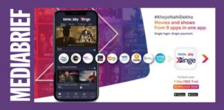 Image-tata-sky-binge-app-now-on-smartphone-MediaBrief.png