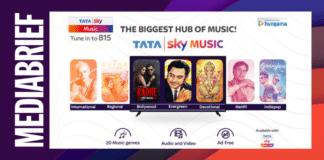 Image-tata-sky-unveils-tata-sky-music-MediaBrief.png