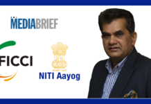 Image-vaccine-available-from-August-NITI-Aayog-MediaBrief.png