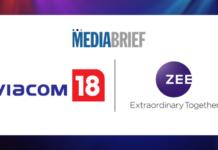 Image-viacom18-zee-entertainment-early-merger-talks-Mediabrief.png