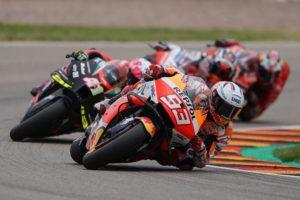 Marc-Marquez-Winner-of-German-Grand-Prix-scaled.jpg