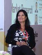 Monica-Gangwani-Country-Service-Line-Leader-Ipsos-Healthcare-India.jpg