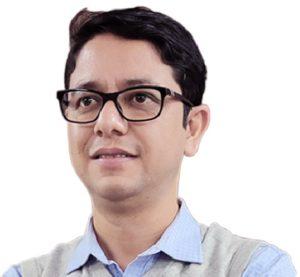 Mr-Sandeep-Sharma.jpeg