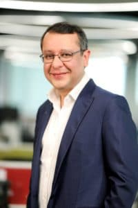Mr.-Amit-Goenka-President-Digital-Businesses-Platforms-ZEE-scaled.jpg