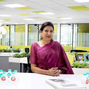 Ms.-Anjana-Ghosh-Director-Marketing-and-Our-Social-Responsibility-Bisleri-International-Private-Limited.jpg