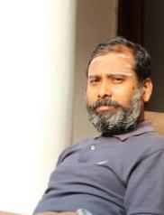 Pattabhiraman-Iyer.png