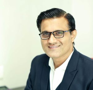 Image-Kalyan-Jewellers-Punith-Iyer-COO-Candere-MediaBrief.png