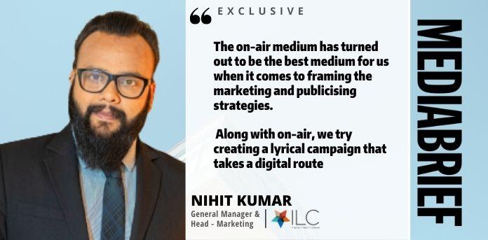 exclusive-nihit-kumar-ilc-group.jpg