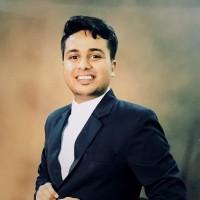 image-Akshay-Shekhar-Co-Founder-Kazam-mediabrief.jpg