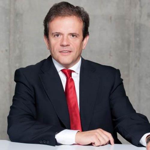 image-Albert-Magrans-CEO-Roca-Group-mediabrief.jpg