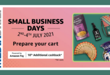 image-Amazon-Small-Business-Days-sale-MediaBrief.png