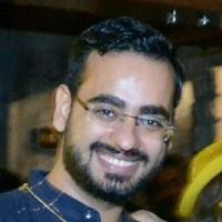 image-Ankush-Sachdeva-CEO-and-cofounder-ShareChat-mediabrief.jpg