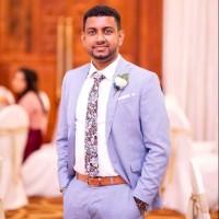 image-Ashan-Mudalige-Director-CEO-of-Orin-mediabrief.jpg
