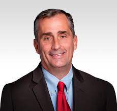 image-Brian-Krzanich-president-and-chief-executive-officer-CDK-Global-mediabrief.jpg