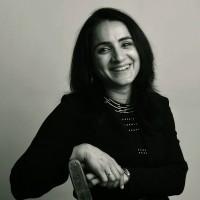 image-Chanpreet-Arora-Business-Head-AVOD-VOOT-at-Viacom18-Digital-Ventures-mediabrief.jpg