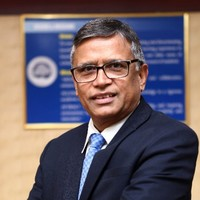image-Dr.-Sandeep-Sancheti-Provost-Marwadi-University-mediabrief.jpg