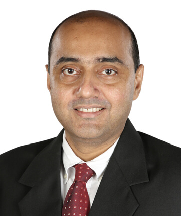 image-Gopal-Vittal-MD-CEO-India-and-South-Asia-Bharti-Airtel-mediabrief.jpg