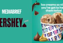 image-Hershey-India-partners-with-Baskin-Robbins-MediaBrief.png