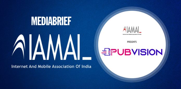 image-IAMAI-PubVision-on-June-25-MediaBrief.png